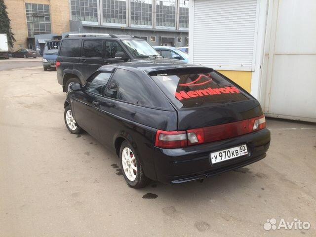 Автосалон Максимум СанктПетербург  отзывы покупателей