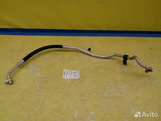 Краснодар трубки для кондиционера кондиционеры установка daikin продажа кондиционеров