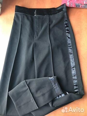 Купить брюки для бальных танцев с доставкой
