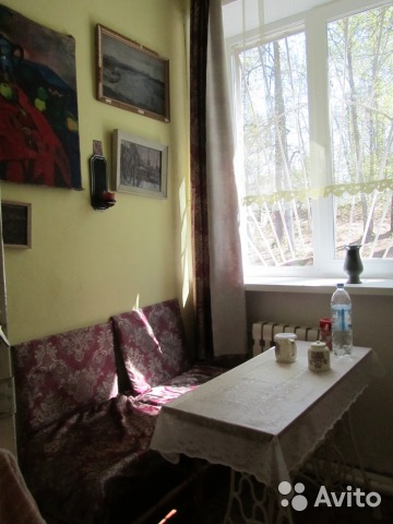 Сниму квартиру в ясной поляне щеинский район