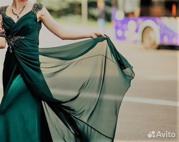 Вечерние платья купить в курске каталог