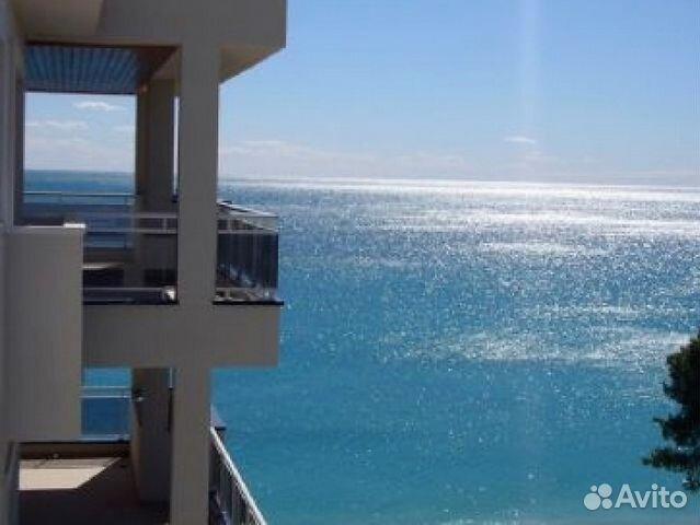 Квартиры в испании у моря снять