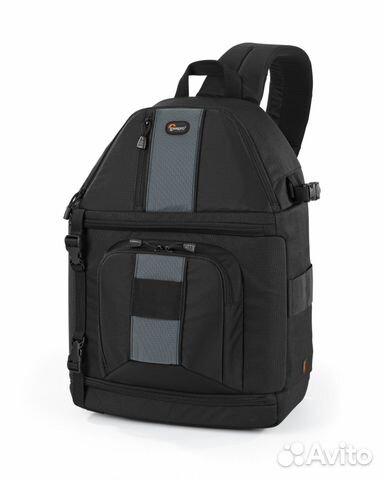 Авито фоторюкзак рюкзак кожзам мужской