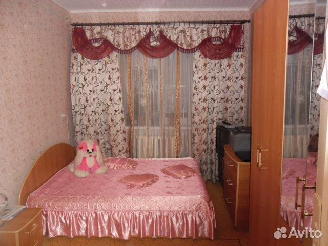 6a945648ae8e9 Купить квартиру в Санкт-Петербурге на улице Садовая без посредников ...