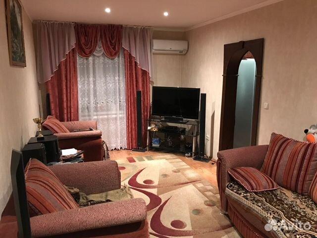 Дом 100 м² на участке 9 сот.  89200800596 купить 8