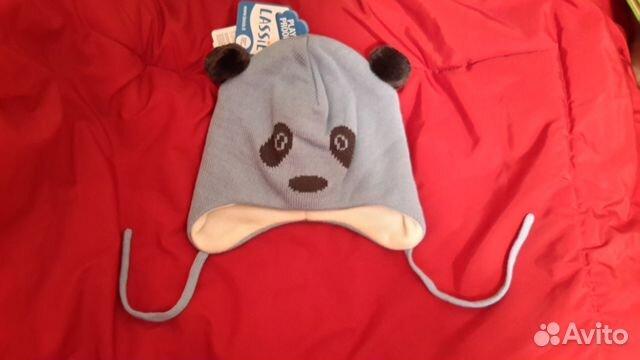 Мишка панда ортопедик оптом