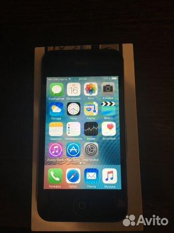 Айфон 4s купить бу купить в москве купить айфон 6 в могилеве бу