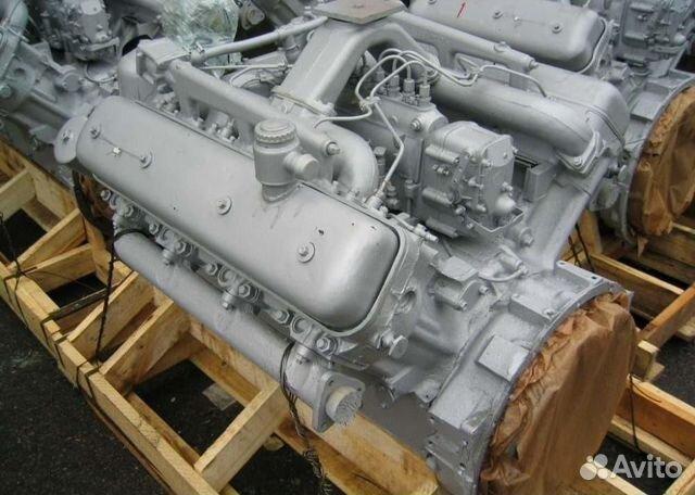 первый взгляд двигатель ямз 238 турбо технические характеристики получения калийных удобрений