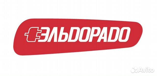 Работа в смоленске продавцом свежие вакансии на авито работа доска объявлений в г.москве