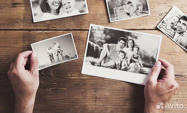 Печать фотографий в липецке адреса