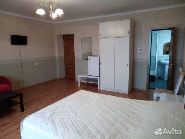 Комната 18 м² в 3-к, 2/3 эт. 89189414452 купить 2