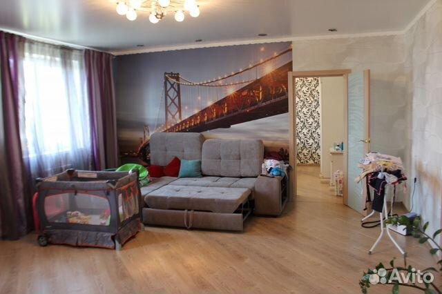 Дом 150 м² на участке 15 сот. 89103699588 купить 3