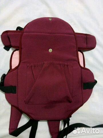Куплю рюкзак кенгуру рюкзак городской кожаный мужской