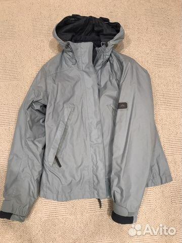 70178581db2d Куртка 3 в 1 и штаны Nike для сноуборда размер 42 купить в Москве на ...