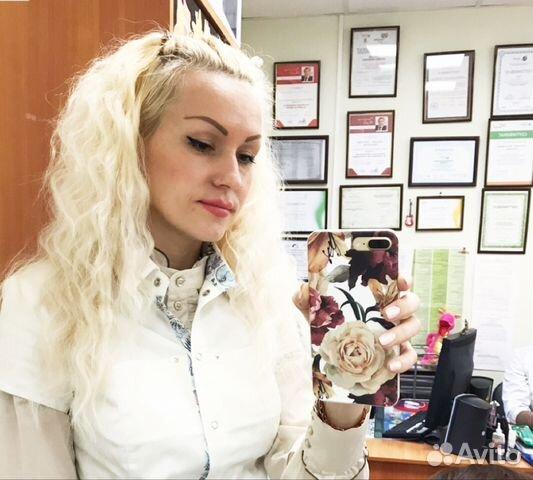 Лина врач косметолог