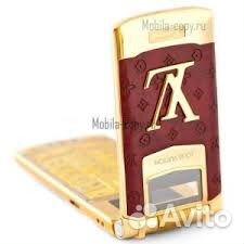 Телефон Louis Vuitton LV 8   Festima.Ru - Мониторинг объявлений b4e83ce608f