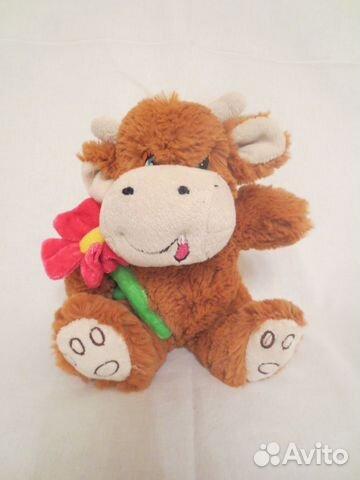 Мягкие игрушки 89876780958 купить 9