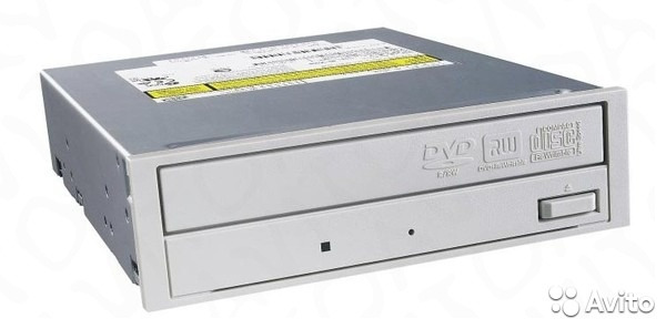 NEC ND-3500 P-ATA WINDOWS 7 X64 DRIVER DOWNLOAD
