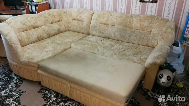 купить мебель бу в саратове недорого с фото на авито