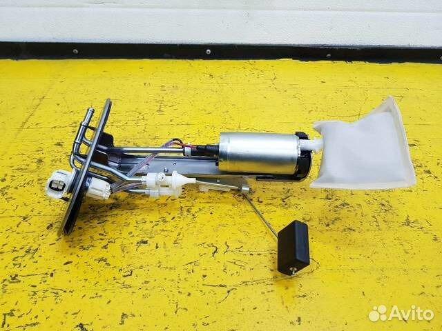 89625003353 Насос топливный Subaru Impreza