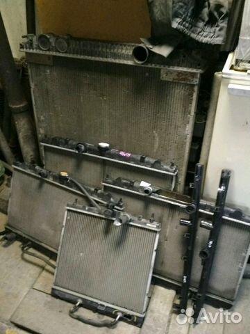2 ремонт теплообменников Кожухотрубный испаритель ONDA HPE 730 Ноябрьск
