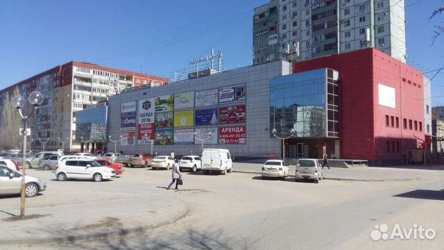 Коммерческая недвижимость волгоград и волгоградская область аренда коммерческой недвижимости в гонконге