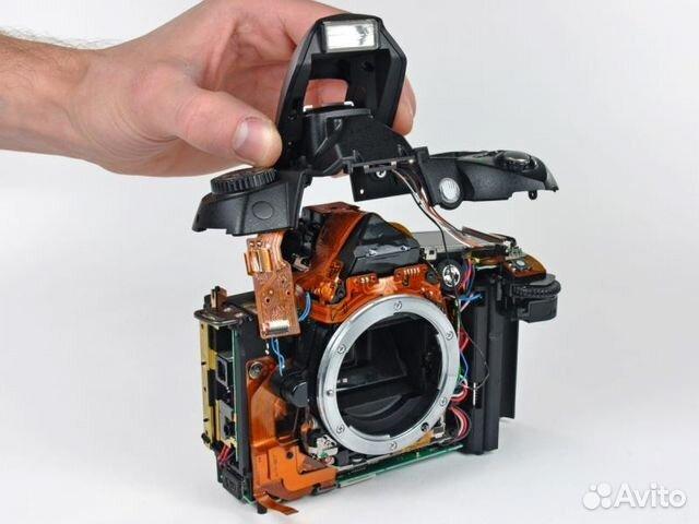 лучших почистить фотокамеру жулебино шагом бронзового
