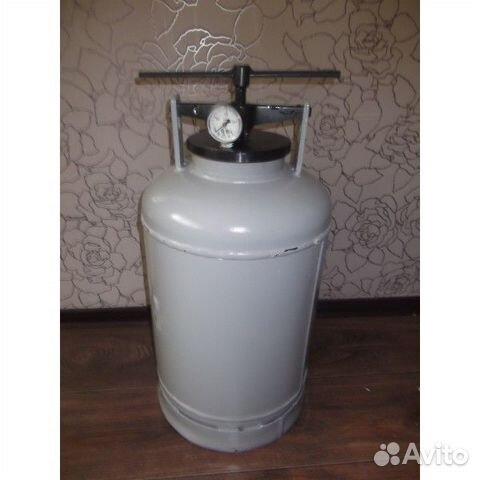 самогонный аппарат дистиллятор первач эконом 12