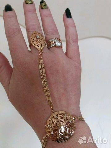 7e9b24b6fa22 Продам золотые изделия купить в Бурятии на Avito — Объявления на ...