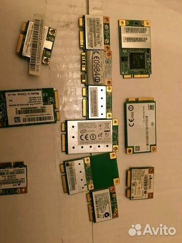 ASUS EEE PC 1011CX NETBOOK AZUREWAVE NB047 WLAN DRIVERS DOWNLOAD FREE