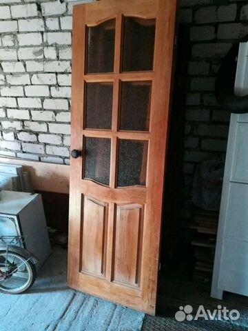 Двери межкомнатные 89279882798 купить 1
