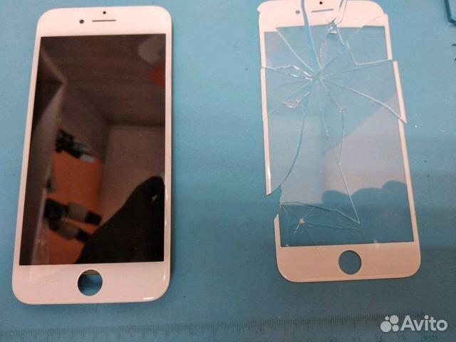 ремонт айфонов в волгограде невская
