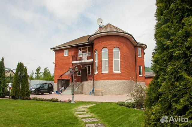 Частный дом отдыха москва частные дома для престарелых в нижнем новгороде