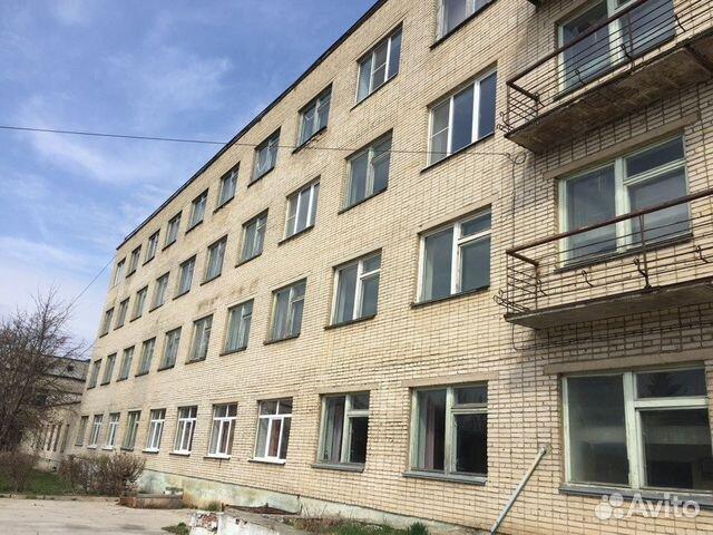 В туле коммерческая недвижимость Снять офис в городе Москва Каховка улица