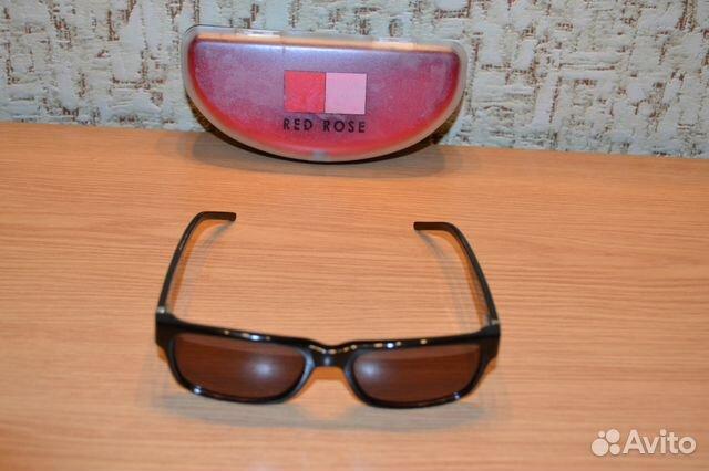 Продаю детские солнцезащитные очки   Festima.Ru - Мониторинг объявлений dce2729c7c4