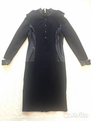 2d2c34919d5 Платье-футляр Victoria Beckham Виктория Бекхэм купить в Москве на ...