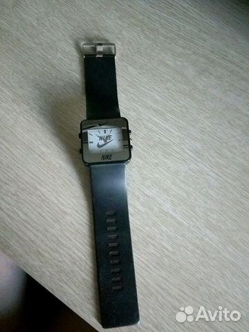 Часы 89021324069 купить 2