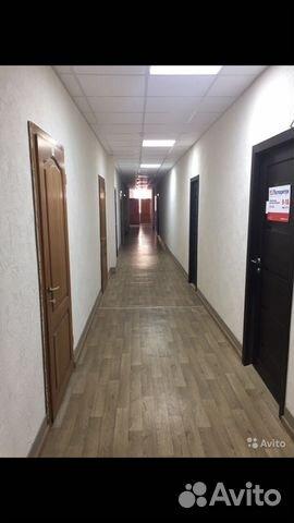 3-й этаж, трехэтажное здание 89095046205 купить 4