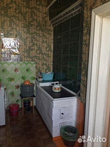Продается однокомнатная квартира за 750 000 рублей. Иркутск, улица Розы Люксембург, 154.