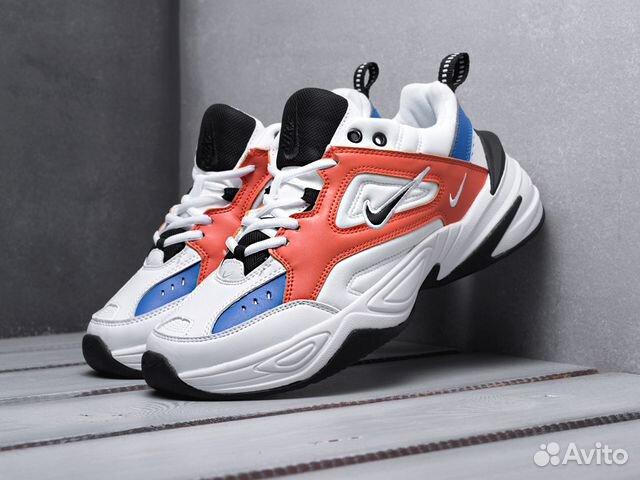 63988474 Кроссовки Nike M2K tekno (11368)   Festima.Ru - Мониторинг объявлений