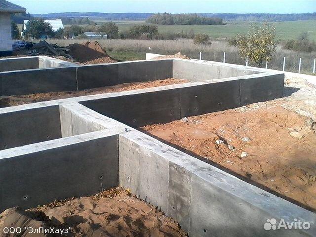 варениковский бетон