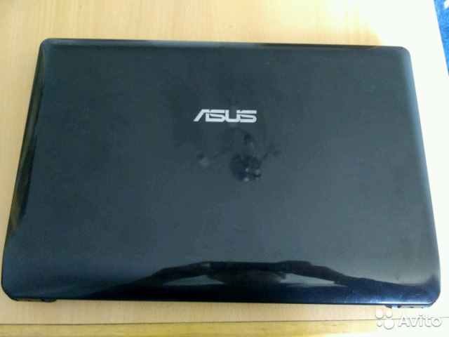 ASUS K42N NOTEBOOK BLUETOOTH 64 BIT DRIVER