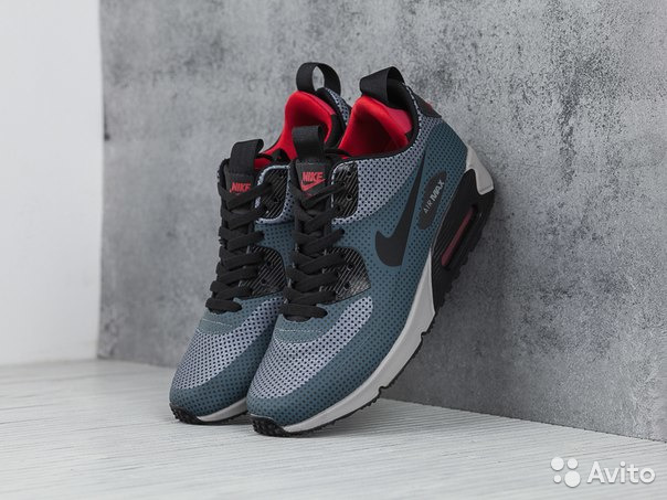 ce63b86c Кроссовки Nike | Festima.Ru - Мониторинг объявлений