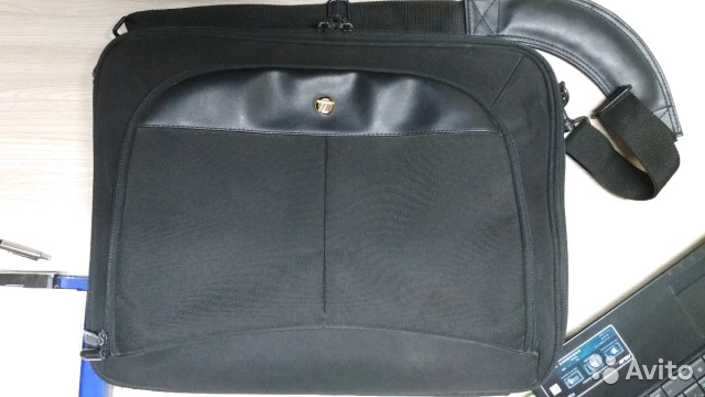c133f8576f4a Сумка для ноутбука Targus | Festima.Ru - Мониторинг объявлений