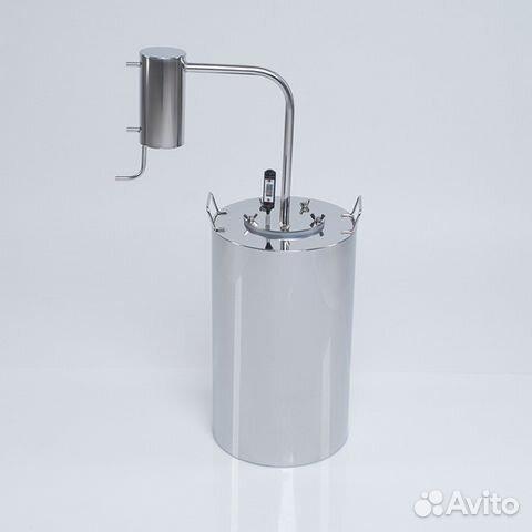 Термометр для самогонного аппарата купить в липецке на коптильня горячего копчения купить недорого