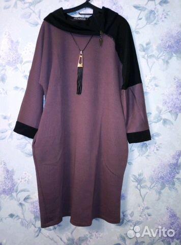 6e4c8448a38 Новое платье из США
