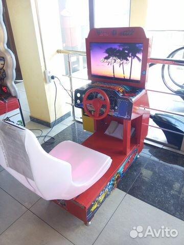 Игровые автоматы в шахтах есть ли игровые автоматы на кипре