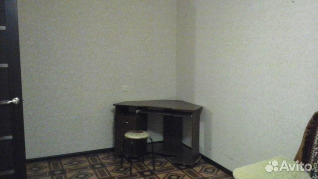 1-к квартира, 33.1 м², 5/9 эт. 89176502076 купить 6