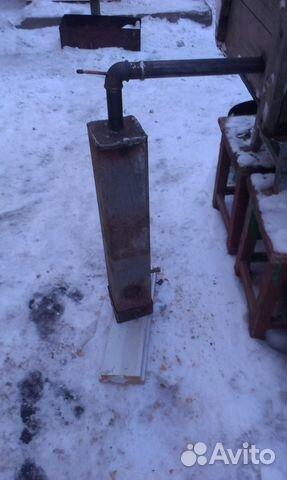 Домашняя коптильня холодного копчения купить оренбург из чего лучше самогонный аппарат