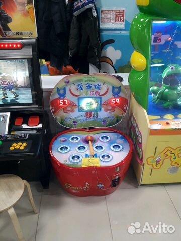 у автоматы где купитьигровые б